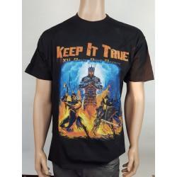 KEEP IT TRUE XII T-Shirt