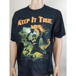 KEEP IT TRUE XIV T-Shirt