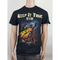KEEP IT TRUE XVII T-Shirt