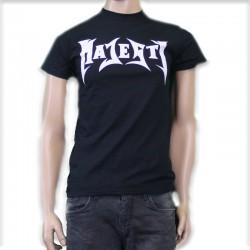 MAJESTY Classic Logo Shirt